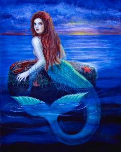 mermaids-dinner-sue-halstenberg